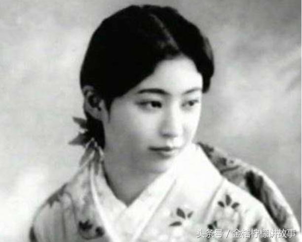 流浪的王妃在線閱讀,日本貴族女子嫁給皇弟,成了末代王妃,不讓女兒嫁給日本人