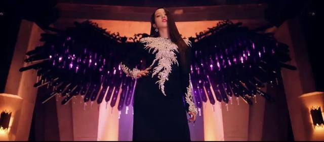 "Blackpink的""百万级MV""到底有多时髦?-第18张"