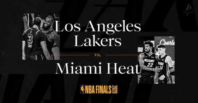 解禁了!央视恢复转播NBA比赛,明日上午直播总决赛【www.smxdc.net】
