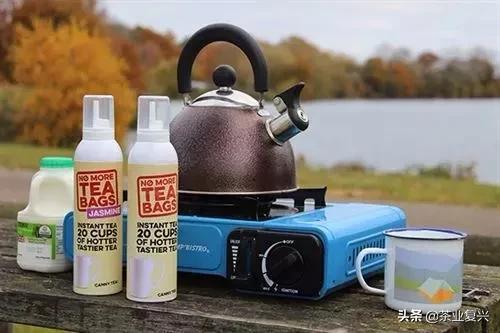 機器人採茶_无人机采茶、胶囊茶、喷雾茶细数茶界黑科技_极速赛车信誉