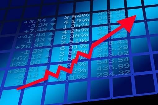 好公司股票有哪些特征,好的股票六大基本特征以及完整的交易策略