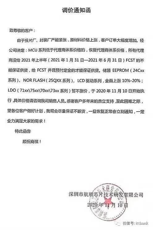深圳捷豹空压机厂家半导体材料