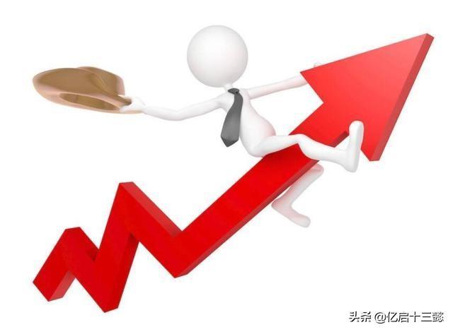 新手必须搞懂的10条股票基本交易规则