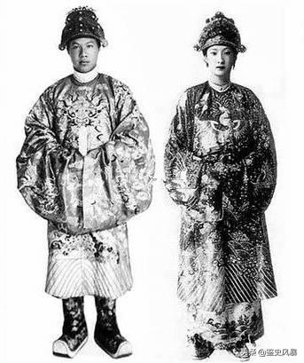 南芳皇后的5个孩子现况,越南末代皇后:亚洲第一美后,坚持一夫一妻,婆媳矛盾致夫妻失和