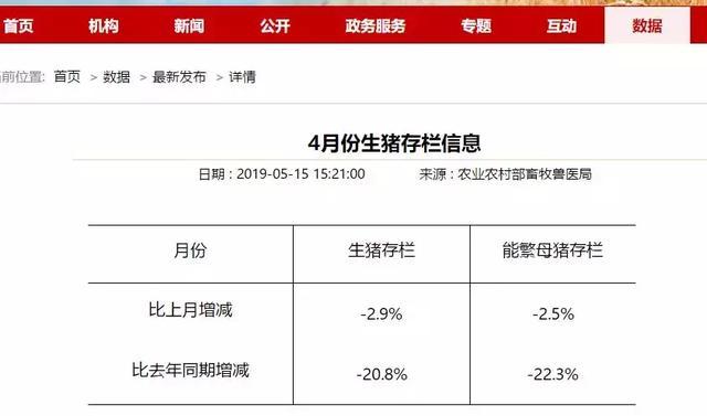 明晟msci纳入 a股,26只A股被纳入MSCI中国指数,堪称全龙头豪华阵容