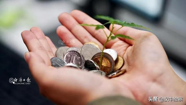 银监会消费者权利保护局提示众多顾客,警醒过多借款营销推广身后