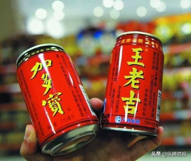 又一饮料巨头衰败,曾卖到1千亿,为灾区捐1亿,如今却卖厂自救