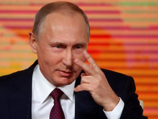 俄少将遇袭身亡,出动大批战机地毯式轰炸,俄专家:美国才是真凶www.smxdc.net