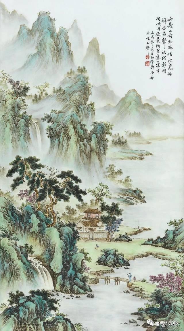 从中国古代史看世风日下,人心不古的现象(量变会导致骤然质变)