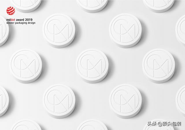 医药保健品包装设计(图3)