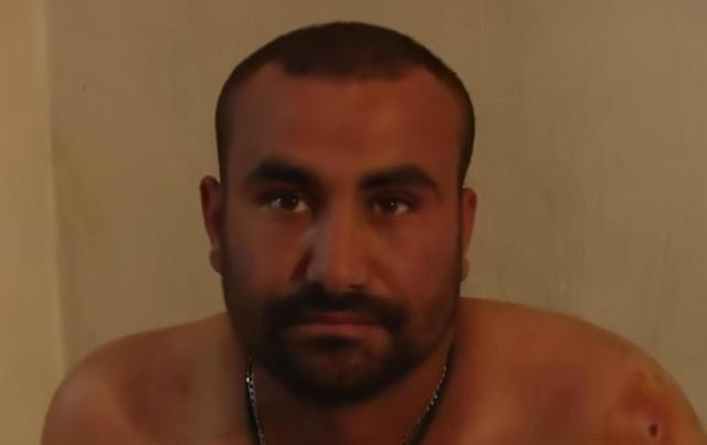 土耳其雇佣兵被活捉,交代全部秘密,阿塞拜疆罪行在电视上公开