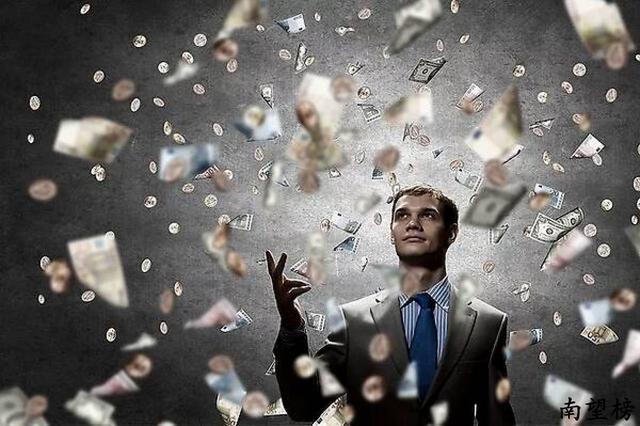 雷军身家暴涨252亿,国产阿尔法机器狗来啦-今日股票_股票分析_股票吧