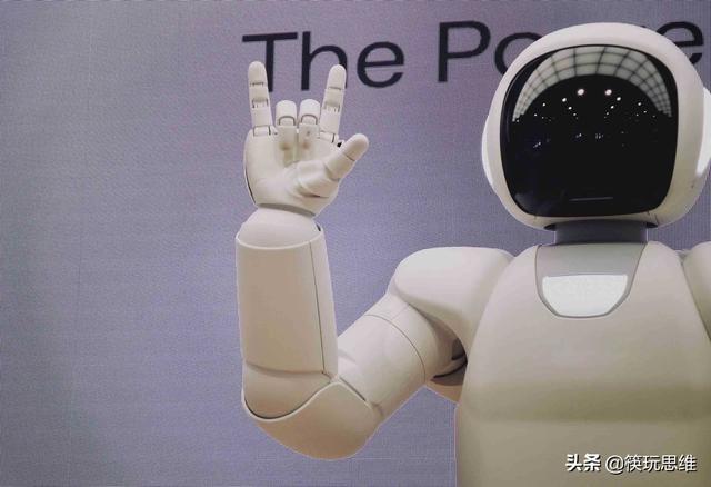 """从环保到光伏再到机器人,跨界王""""中科云网""""这次能翻身吗?-今日股票_股票分析_股票吧"""