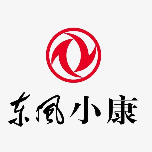 谈起中国的私营汽车企业你最先会想到哪一个知名品牌?是万里长城