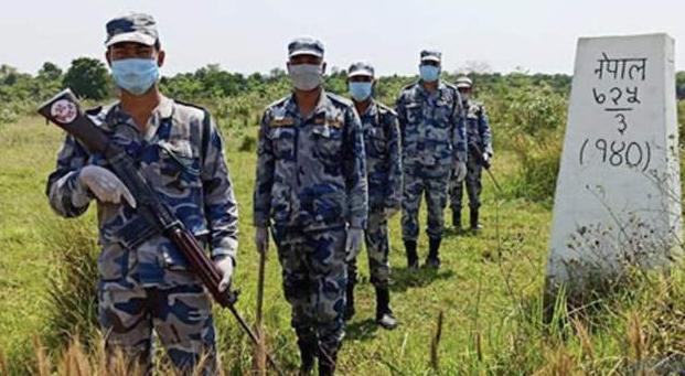 印度边境传来坏消息,一夜之间123座哨所拔地而起,美媒:已经输了-第2张