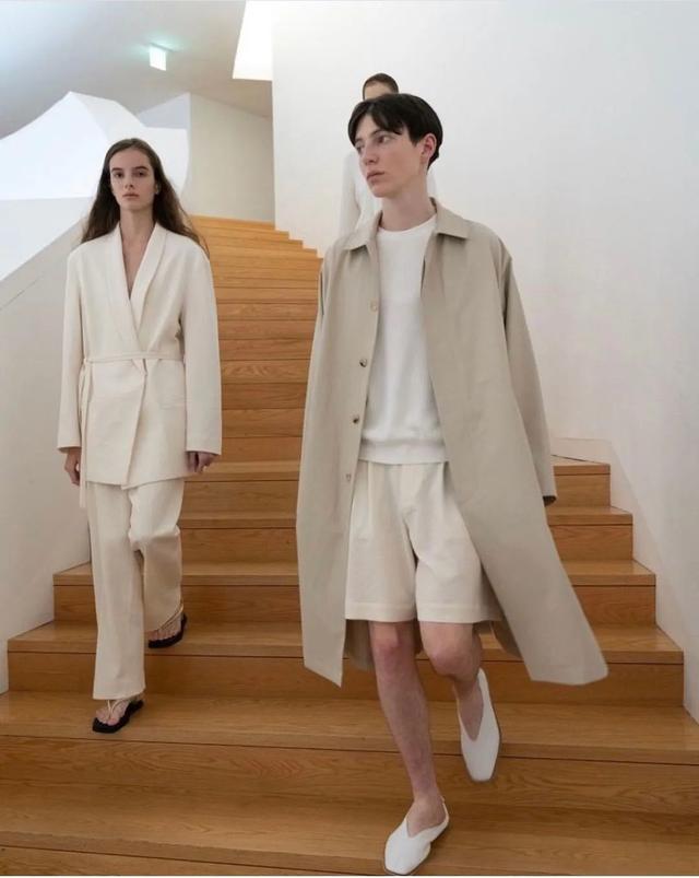 服装行业越来越难做,服装品牌该如何突破?