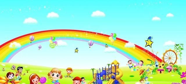 """平顶山5家幼儿园成省首批""""食育试点幼儿园""""插图2"""