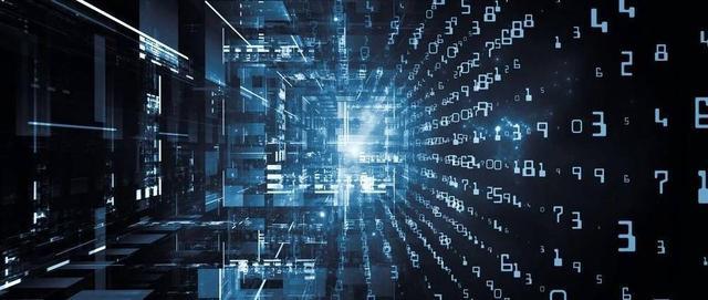 拱卫国家数据安全!蚂蚁上市或助中国在关键领域终结对美国依赖