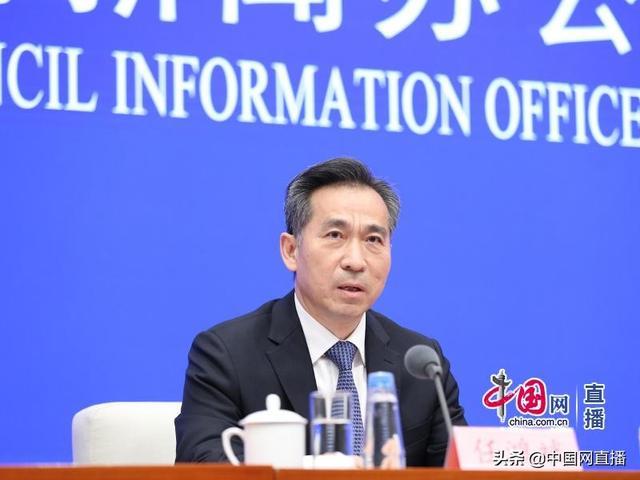美国对香港制裁,对中国外贸有何影响?商务部回应