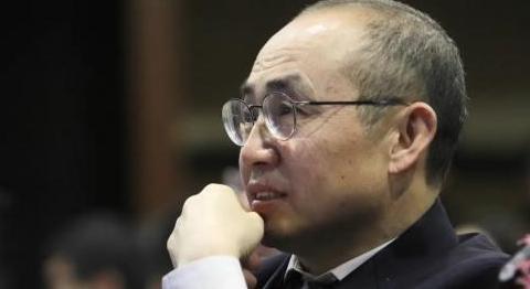 """潘石屹卖不了?""""接盘侠""""黑石集团终止与SOHO中国的私有化谈判-今日股票_股票分析_股票吧"""