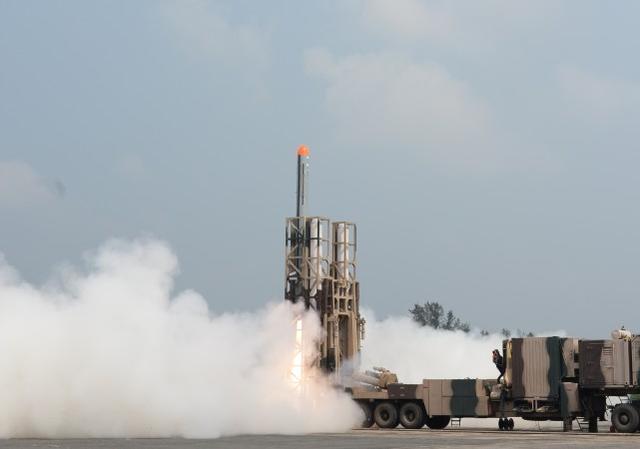 """印度首次针对中国部署""""无畏""""巡航导弹,称可打击西藏目标【www.smxdc.net】 全球新闻风头榜 第2张"""