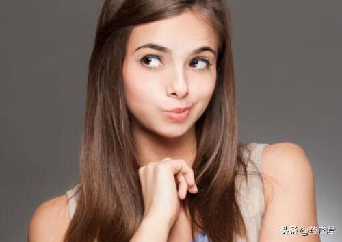 """13岁的女孩怎样让身上有股清香,女生身上的""""香气""""从哪里来?我们听听专家怎么说"""