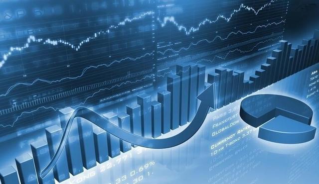 不会股票分析是因为不懂股价公式