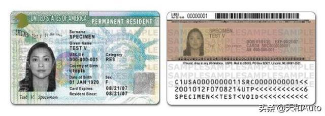汽车百科冷知识:国际驾照\u0026中国驾照适用范围-全解析插图(2)