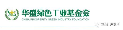 """从华盛绿色工业基金会到泰利能源,被冻结数亿元的原因是否源自""""原始股""""?"""