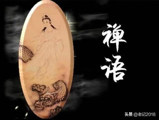 经典古诗,中国历史上36首经典诗词欣赏(转)