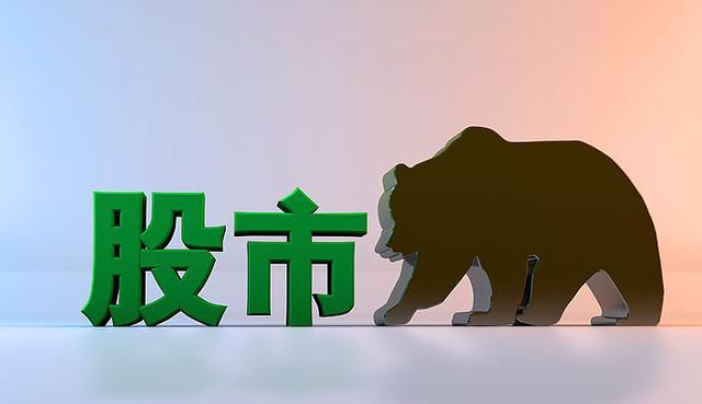 金融帝国2 股市不败,最终能够在股市存活下来的都是些什么人?(值得散户珍藏)