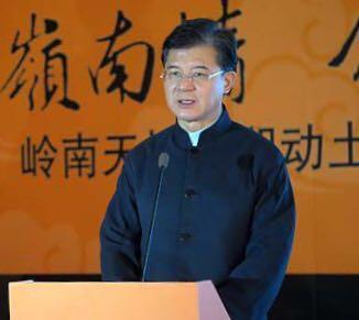 """一个中国地产商,让特朗普发自内心地说""""救了我命的人""""【www.smxdc.net】"""