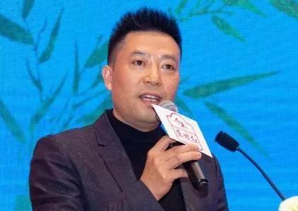 2020福布斯中国400富豪榜入选创业者