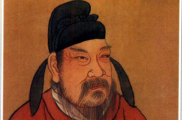 唐朝皇帝列表及簡介及,唐朝皇帝列表