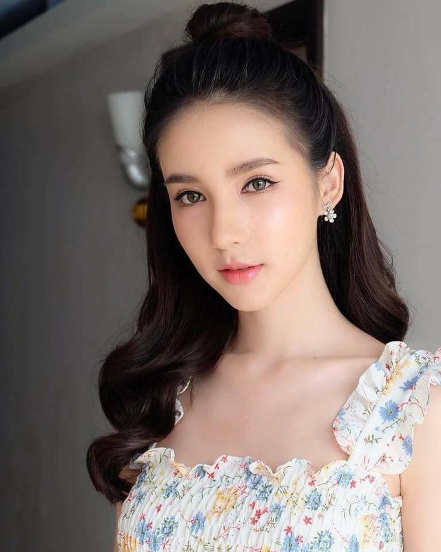 Beautiful thailand in most ladyboy 12 Sexiest