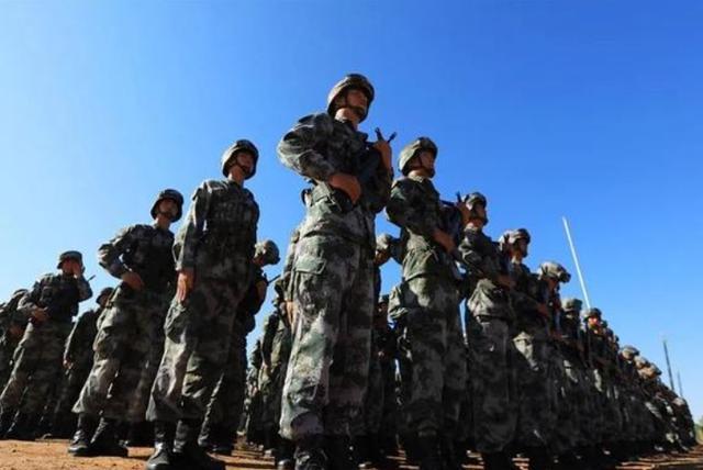关键节点,中方对巴基斯坦伸出援手-第2张