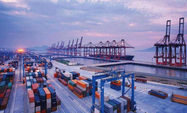 世行对中国经济发展现阶段提高发展趋势开展汇总