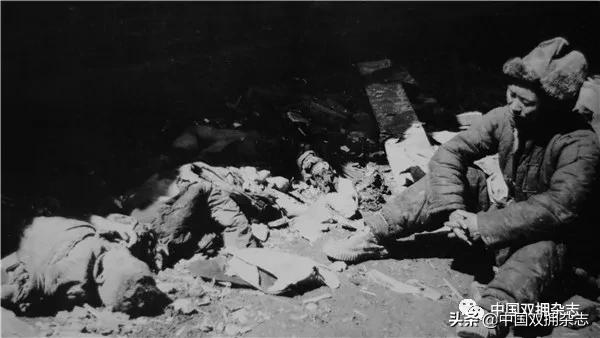 美国把侵略战火烧到了中国领空领土-第8张