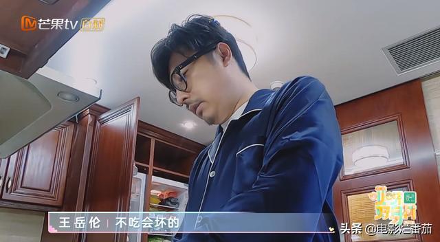 """看到这些细节,终于知道李湘为什么一次次""""原谅""""王岳伦了-第17张"""