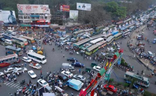 事情越来越严重,西媒目光看向中国,连美都表示东方是奇迹-第2张