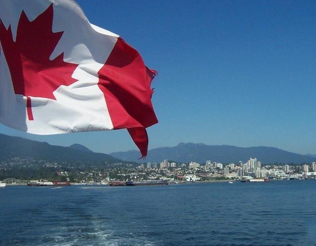 还不释放孟晚舟?加拿大一错再错,中方强调了件事,加方必须掂量-第3张