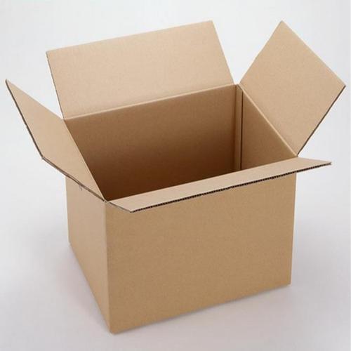 纸箱包装定制需要注意的三大事项(图3)