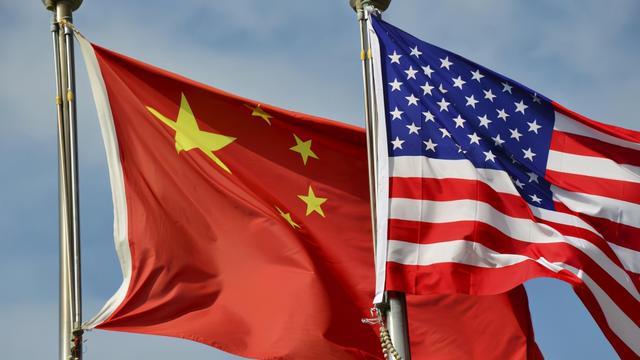 调查发现:拜登获胜后,多数美国公司都对在中国开展业务保持乐观