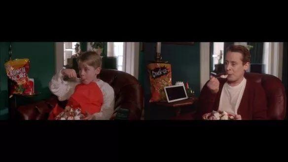 《小鬼當家》重啟,曾經的童星小男主卻物是人非