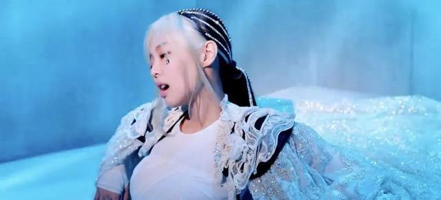 "Blackpink的""百万级MV""到底有多时髦?-第30张"