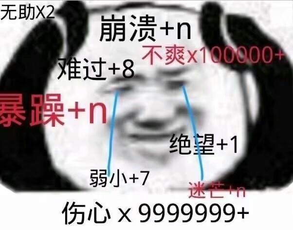表情包(62)