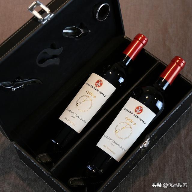 红酒的原瓶进口和原装进口是有什么区别