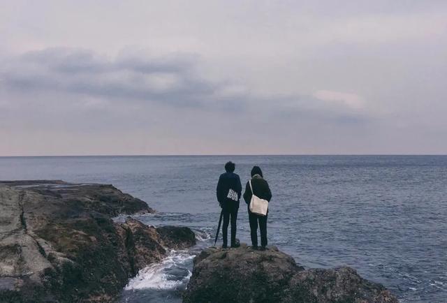 微信新功能上线:人与人之间,到底是怎样渐行渐远?