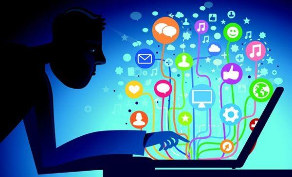7月1日微信群新规实行,涉及过这类行为将无法进行微信群转账-微信群群发布-iqzg.com
