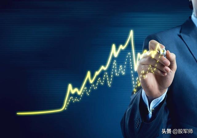 严重超跌的医药股:市盈率仅13倍,医药商业龙头